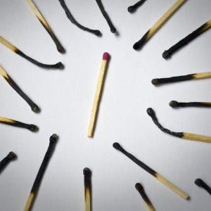 Защо повечето лидери не са подготвени да ръководят