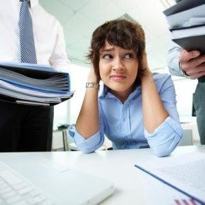 4-те начина, по които ефективните лидери се справят с некомпетентните служители