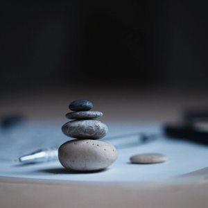 Ключът към балансирането между професионалния и личния живот