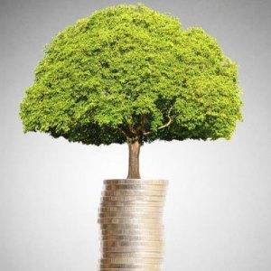 Нов финансов инструмент за микрокредитиране пуска Фондът на фондовете