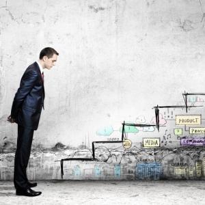 5 промени в нагласата, когато правите прехода от служител към предприемач