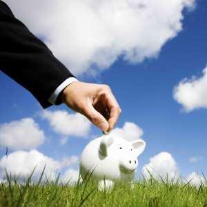 107.5 млн. лв. ще разпределя Фонда на фондовете за стартъп фирми