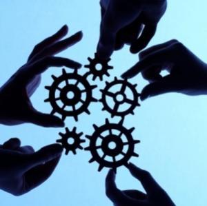 Подкрепа за МСП от ЕБВР във вид на безплатни консултантски услуги