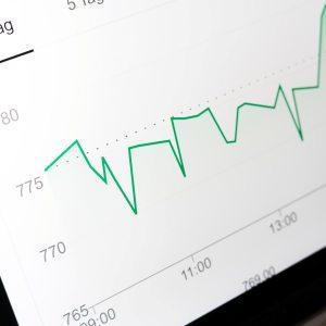 Нови мерки за подкрепа на бизнеса се обсъждат от правителството