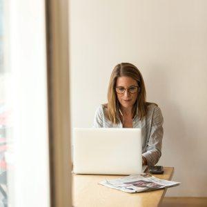 Какво да направите, ако Ви липсва опит в бизнеса