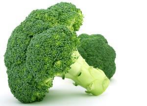 Бизнес идея: отглеждане на броколи