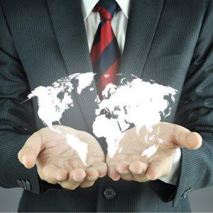 3 знака, че бизнесът Ви е готов да се развива на международни пазари