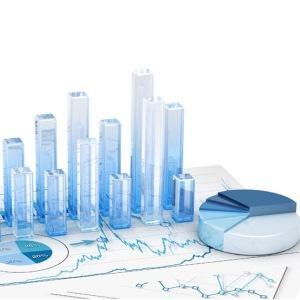 Слабо влошаване на бизнес климата регистрирано през юни