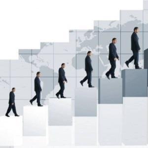 5 мерки, които да вземете, ако искате да развиете малкия си бизнес