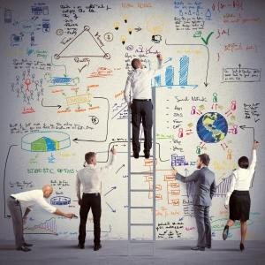 5 ключови компонента на бързото бизнес развитие