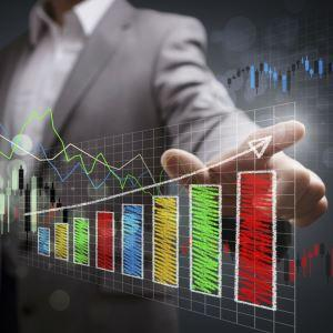 Дигитална платформа ще прави връзка между бизнеса и администрацията
