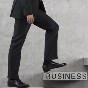 4 начина да се отървете от лошите бизнес навици