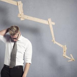 Всеки се проваля! Ето как да извлечете максимума от провала