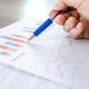Кабинетът прехвърли 234 млн. лв. по ОП Иновации и конкурентоспособност в помощ на бизнеса