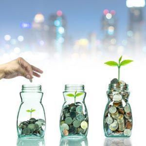 Предизвикателство за стартиращи предприемачи Rinker's Challenge започва