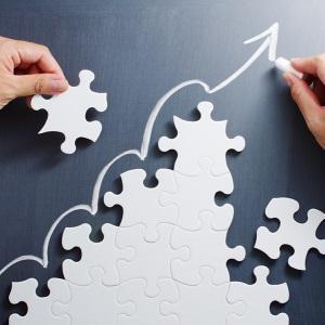 7 тайни на бързото бизнес разивите