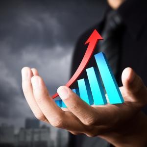 3 прости неща, които да направите, за да развиете бизнеса си