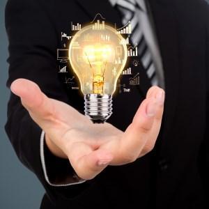 7 начина да разберете дали имате добра бизнес идея
