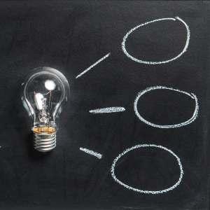 5 знака, че бизнес идеята Ви не е добра