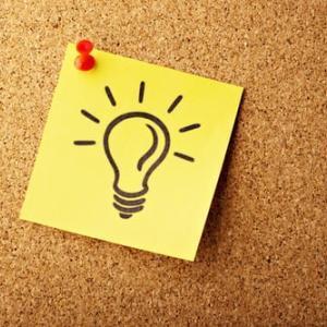 Добра ли е бизнес идеята Ви? Ето как да разберете!