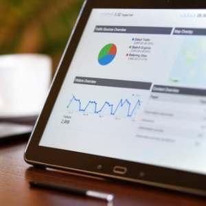 НСИ отчита подобрение на бизнес климата през месец май