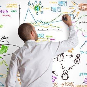 2 критично важни бизнес показателя, на които трябва да обърнете внимание