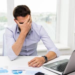 7 грешки, които предприемачите допускат, без сами да осъзнават