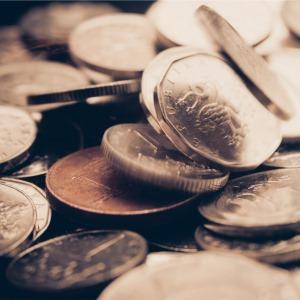 Малкия бизнес и непредвидените разходи... Какво можете да направите?