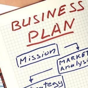 Наистина ли Ви трябва бизнес план?