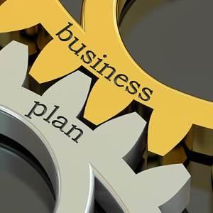 4 критично важни навика, които ще изградите, ако изготвите бизнес план
