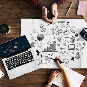 5 съвета за израстването на бизнеса с предоставяне на услуги