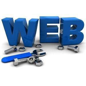 4 знака, че е време да обновите сайта на бизнеса си