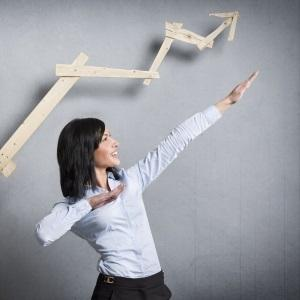 Как да изградите нагласата, която ще Ви изведе към бизнес успех