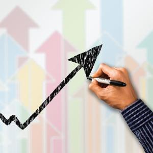 Как да успеете при лоша първа бизнес идея? 3 съвета
