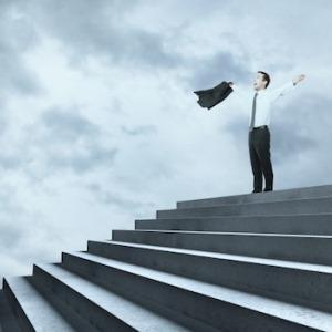 10 неща, които успешните предприемачи не търпят