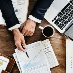 5 избора с шанс да подобрят бизнеса Ви