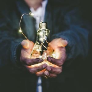 7 стъпки към реализиране на бизнес идеята Ви