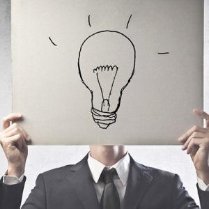 6 знака, че бизнес идеята Ви е лоша