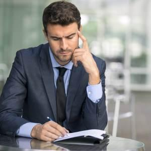 Нова бизнес възможност? Какво да направите вместо да скочите в нея прибързано