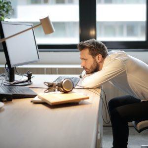 Не правете тези 5 грешки при стартиране на бизнес