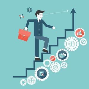 6 промени за достигане на следващото кариерно ниво