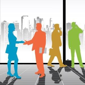 Най-важни за откриването на служители са работната среда и заплатите