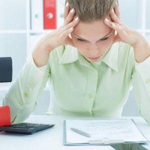 5 грешки, които ще попречат на кариерното Ви развитие