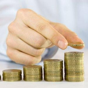 5 фази на паричния поток на бизнеса