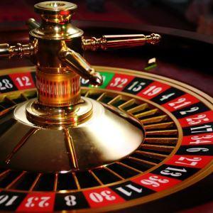 Какво стартъп фирмите могат да научат от казината