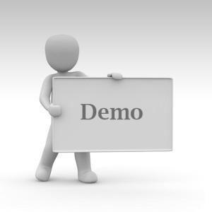 Как демо версията на Вашия технологичен продукт може да Ви спечели продажби