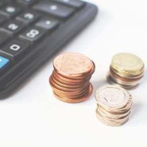 4 причини определянето на подходящи цени да е ключово за стартъп фирмата