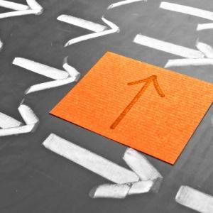 14 мисли за справянето с промяната от успешни предприемачи и лидери