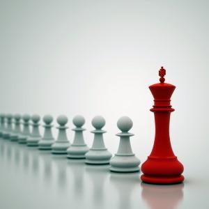 3 капана на лидерството, в които не бива да попадате