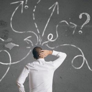 3 избора с голямо влияние върху кариерата Ви
